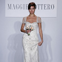 1381723865_thumb_photo_preview_fw14dlr_sottero_136