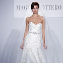 1381723868_thumb_photo_preview_fw14dlr_sottero_220