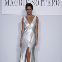 Maggie Sottero Fall 2014