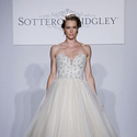 1381766078 thumb photo preview fw14dlr sotteromidgley 021
