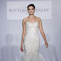 1381766078 thumb photo preview fw14dlr sotteromidgley 038