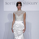 1381766079 thumb photo preview fw14dlr sotteromidgley 053