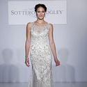 1381766080 thumb photo preview fw14dlr sotteromidgley 029