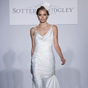 1381766080 thumb photo preview fw14dlr sotteromidgley 073