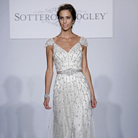 Sottero and Midgley Fall 2014