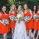 1381768569_small_thumb_costanzo_french_brienne_michelle_photography_blakeandquadewedding056_low
