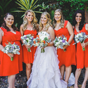 1381768570_thumb_costanzo_french_brienne_michelle_photography_blakeandquadewedding056_low