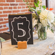 1381768571_small_thumb_costanzo_french_brienne_michelle_photography_blakeandquadewedding118_low