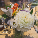 1381768572_thumb_photo_preview_costanzo_french_brienne_michelle_photography_blakeandquadewedding123_low