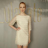 LulaKate Fall 2014