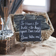 1381858887 small thumb shabby chic barn wedding 1