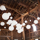 1381859494_small_thumb_shabby-chic-barn-wedding-10