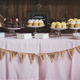 1381860159 small thumb shabby chic barn wedding 22