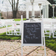 1381860908 small thumb shabby chic barn wedding 19