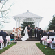 1381860909 small thumb shabby chic barn wedding 24
