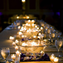 1381936754_thumb_photo_preview_candle_votives
