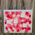 1382017451_thumb_1369854253_content_diy_diy-blooming-carnation-display-board_12