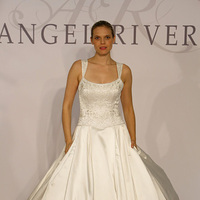 Angel Rivera Fall 2014