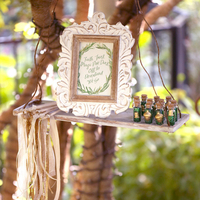 Fairy Dust Favors