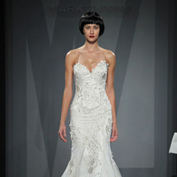 Mark Zunino Fall 2014