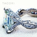 1382142698_thumb_photo_preview_tacori