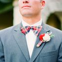 1382365105_thumb_photo_preview_michelle-march-photography-wedding-photographer-cooper-estate-miami-vintage-13