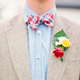 1382365365 small thumb southern wedding vintage groom look