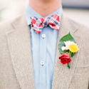 1382365365_thumb_photo_preview_southern-wedding-vintage-groom-look