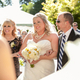 1382365958_small_thumb_yellow-and-blue-modern-wedding-1
