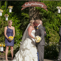 1382365960_thumb_photo_preview_yellow-and-blue-modern-wedding-2