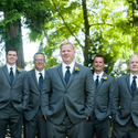 1382365961_thumb_photo_preview_yellow-and-blue-modern-wedding-6