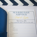 1382365963 thumb photo preview yellow and blue modern wedding 7