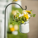1382368497 thumb photo preview yellow and blue modern wedding 9