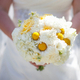 1382368498 small thumb yellow and blue modern wedding 13