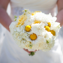 1382368499 thumb photo preview yellow and blue modern wedding 13
