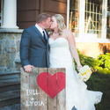 1382369224_thumb_photo_preview_yellow-and-blue-modern-wedding-16