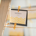 1382369224 thumb photo preview yellow and blue modern wedding 17