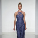 1382370149_thumb_photo_preview_fw14dlr_amsale_bridesmaid_003