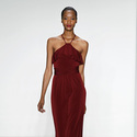 1382370151_thumb_photo_preview_fw14dlr_amsale_bridesmaid_033