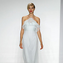 1382370153 thumb photo preview fw14dlr amsale bridesmaid 058