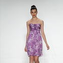 1382370439_thumb_photo_preview_fw14dlr_amsale_bridesmaid_102