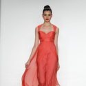 1382370440_thumb_photo_preview_fw14dlr_amsale_bridesmaid_129
