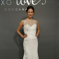 XO Love by Coco Anais Fall 2014