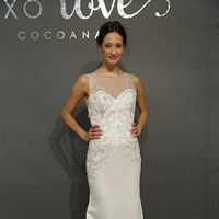 XO Love by Coco Anais Fall 2014
