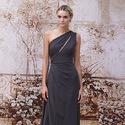 1382381148_thumb_photo_preview_ss14dlr_lhuillier_bridesmaid_081