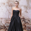 1382381148_thumb_photo_preview_ss14dlr_lhuillier_bridesmaid_091