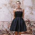 1382381149_thumb_ss14dlr_lhuillier_bridesmaid_097