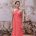 1382381149 thumb photo preview ss14dlr lhuillier bridesmaid 072
