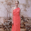 1382381149 thumb photo preview ss14dlr lhuillier bridesmaid 078