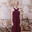1382381150_thumb_photo_preview_ss14dlr_lhuillier_bridesmaid_002